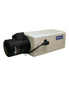680TVL Hyper Wide Dynamic ICR Camera