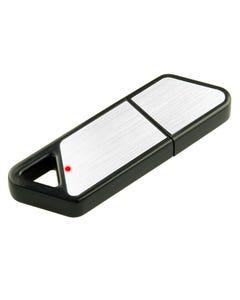 1GB USB Pro Flash Drive