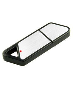 1GB USB Pro Flash Drive