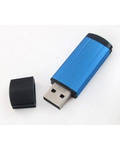1GB Great Giveaway USB Flash Drive
