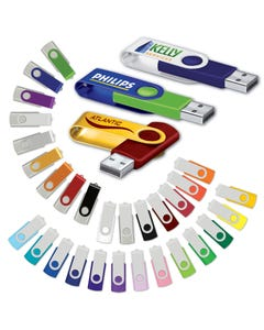 BP-0016-Swivel-USB-Flash-Drive-1