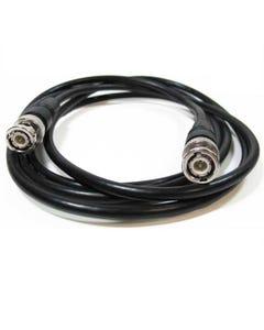RG58 BNC Coaxial Cable