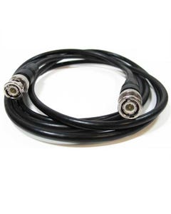 RG58 BNC Coaxial Cable