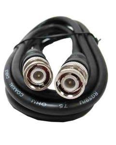 BNC M/M RG59U Cable