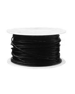 1000ft RG58 AU Stranded Bulk Cable