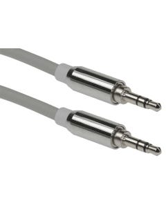 3.5mm Male to Male Cable
