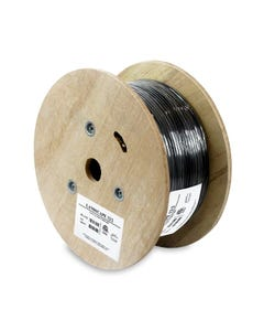 500ft 12/2 Landscape Solid Wire Direct Burial Copper Cable