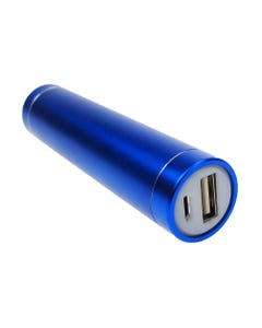 Portable USB 2600mAh External Battery Charger Power Bank