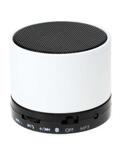 Portable Bluetooth Mini Speaker