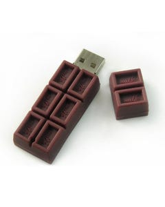 1GB USB Indulge Me Flash Drive