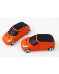 1GB USB Mini Car Flash Drive