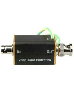 SP-91 Single Channel Video Surge Protector