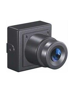 Super Mini Day & Night Board Camera