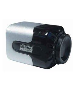 Micro day/night box Camera