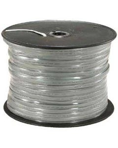 1000ft RJ45 8P8C UL 26 AWG  Modular Telephone Cable