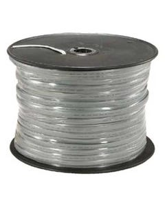 1000ft RJ45 8P8C 28 AWG Modular Telephone Cable