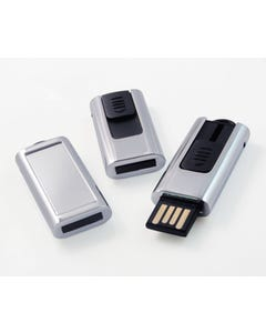 1GB USB Thumb Flash Drive