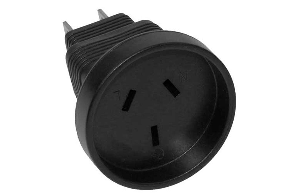 Us 3 Prong Plug Wiring | Wiring Diagram  Prong Plug Wire Diagram For Male on