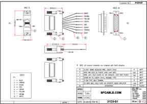 Db25 Diagram Wiring. Usb Wiring-diagram, Norstar Wiring ... on