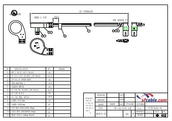 6ft Ultra Low Profile Angle Non-Polarized NEMA 1-15P to C7 Power Cord