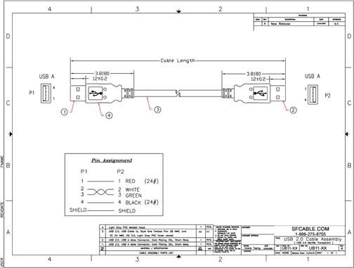xfinity stb diagram  xfinity  get free image about wiring