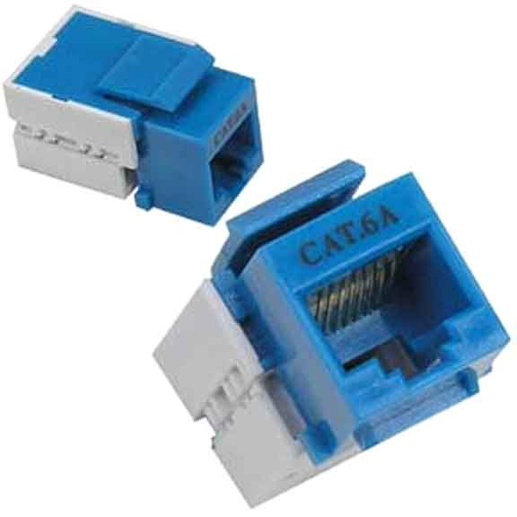 Rj45 Wiring Schematic besides How Do I Connect Ip Cameras moreover CAT5 2xT1 Split as well Does The Voltage Increase On 10base2 And 10base5 Ether  When The Signal Is Ref moreover Tr3904. on ethernet circuit diagram