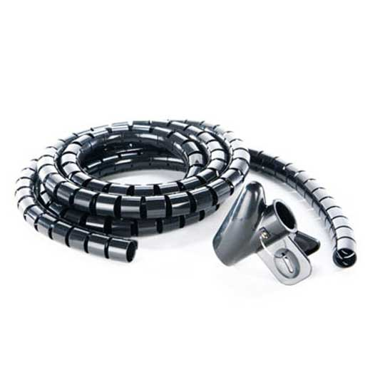 """Cable Organizer 1 1/4"""" Cable Organizer 10ft at Sears.com"""