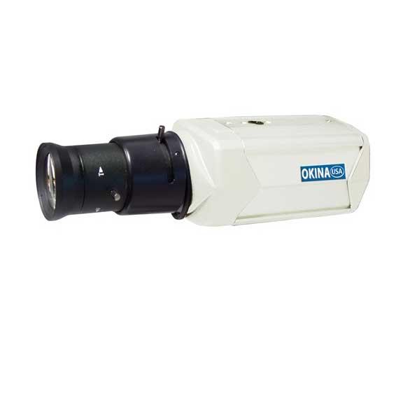 OKINA 630TVL Super Low Lux DNR Camera at Sears.com