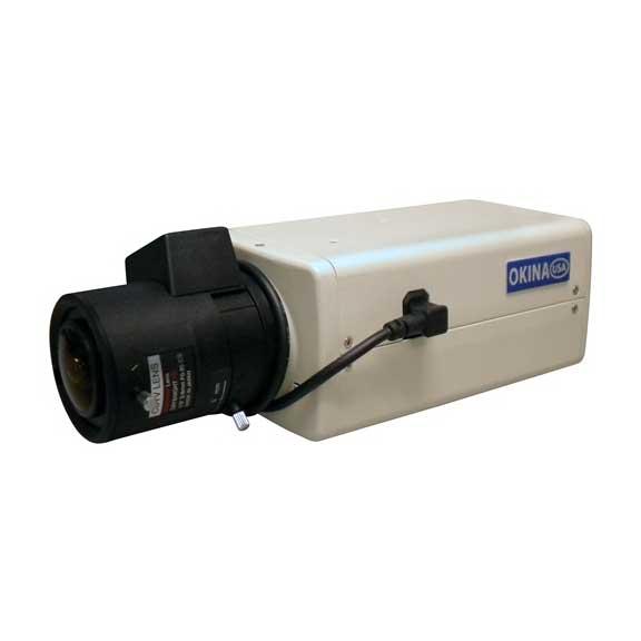 OKINA 680TVL ICR D/N Camera at Sears.com