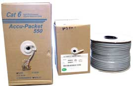 Bulk Wire Products