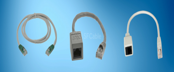 Cat6A Shielded vs NonShielded: How to Make the Right Choice?