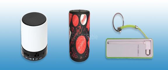 Choose from the Smart Gifts for the Batch of 2020