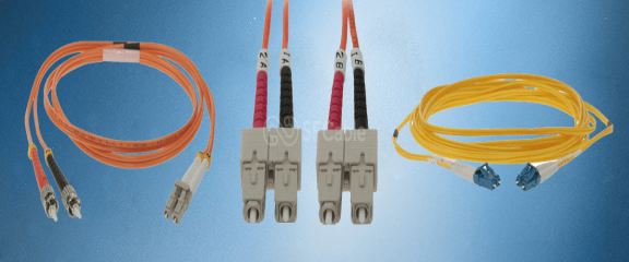 Fiber Optic Cable: Key to A Reliable Smart Home Routine