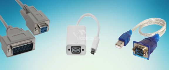 Understanding the Significance of DisplayPort Cables