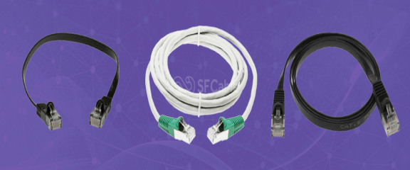 Why Ethernet Cables are here to stay?