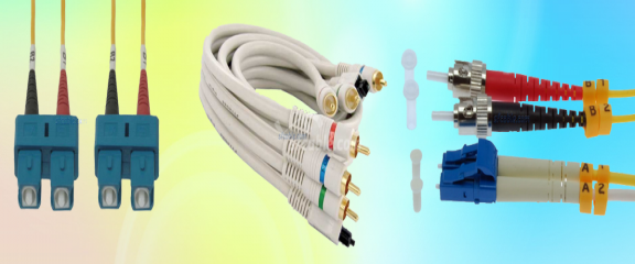 Why Should You Invest into Superior Quality Fiber Optic Cables?