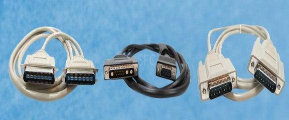 The Best Bulk Computer Cables Shop Online