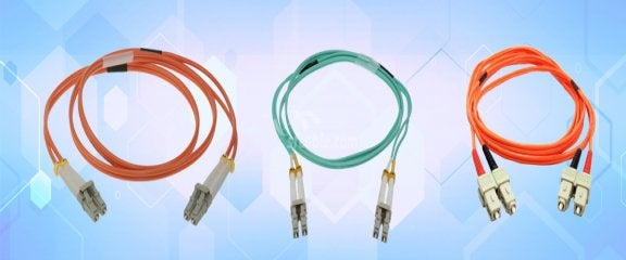 Understanding Signal Transmission in Fiber Optic Cables