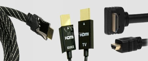 Know Everything About HDMI Technology