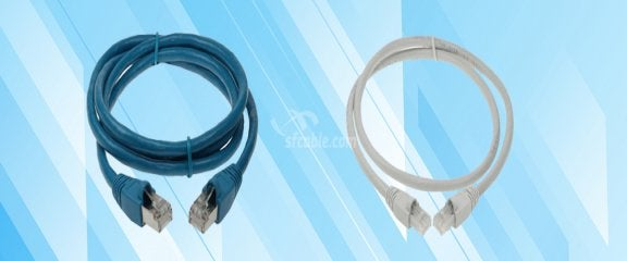 A Layman's Guide to CAT6A Cables, Their Advantages and Applications