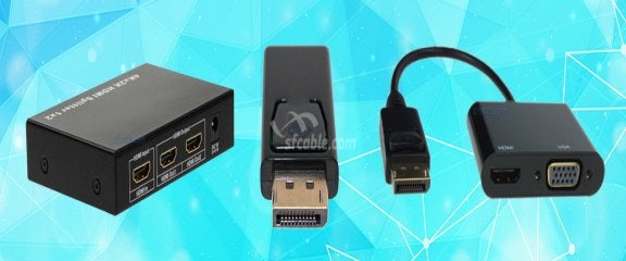 A Step-by-Step Guide for Adding HDMI Ports to Desktops with HDMI Cards