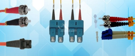 Fiber Optic Cables and Their Multiple Benefits!