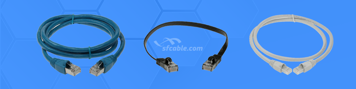 Is Single Pair Ethernet Cable the Future?