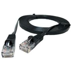 CAT6 Flat Patch Cable