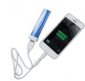 I phone Power bank