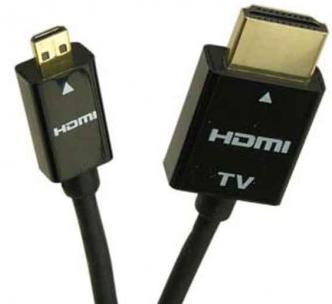 HDMI HDTV cable