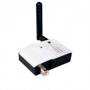 LITEON USB WIRELESS 802.11 BG ADAPTOR DESCARGAR CONTROLADOR