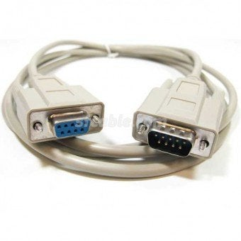 DB9 cable